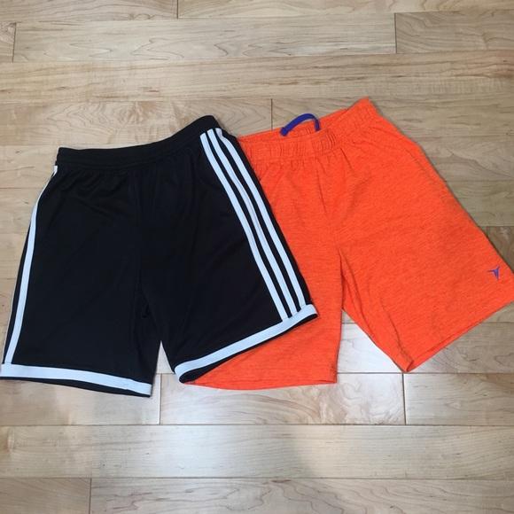 Adidas Navy Lot Shorts And Old Boys Medium Sport dCtshQrx